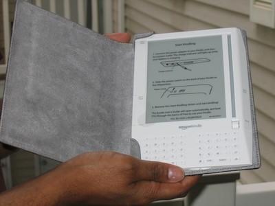 Kindle 020